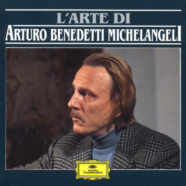 Chopin: 10 Mazurkas; Prélude Op.45; Ballade Op.23; Scherzo Op.31 0028944764327