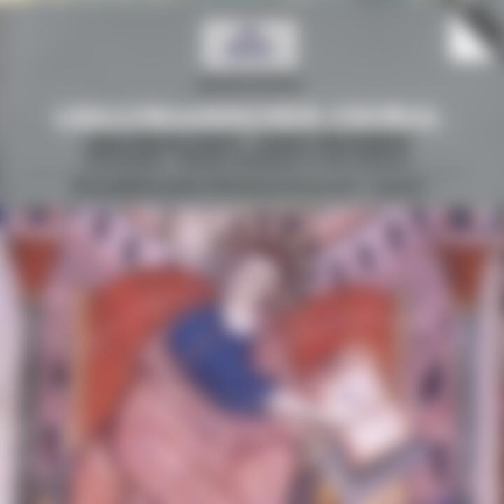 Gregorianischer Choral; Kirchweihe; Mariae  Himmelfahrt 0028944729423