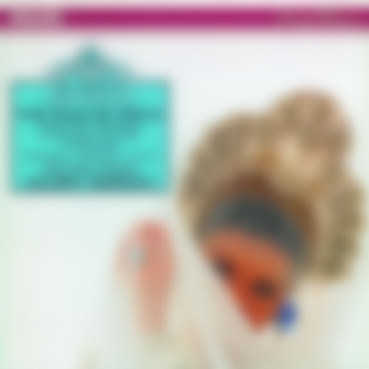 Das Mädchen von Pskow 0028944667824