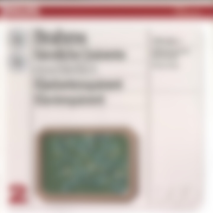 Brahms: The Complete Quintets 0028944617221
