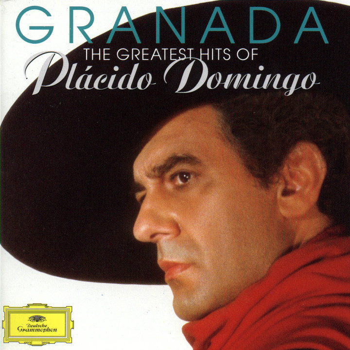 Granada 0028944577723