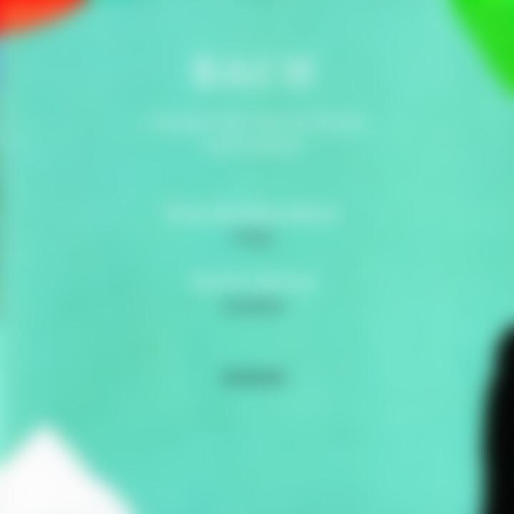 Sonaten für Viola da Gamba und Cembalo 0028944523023