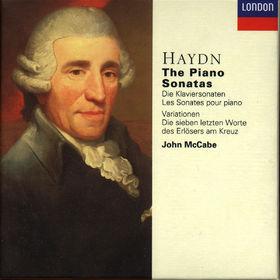 Collectors Edition, Sämtliche Klaviersonaten, 00028944378528