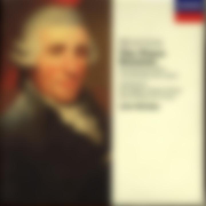 Sämtliche Klaviersonaten 0028944378526