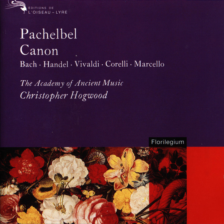 Canon 0028944320121