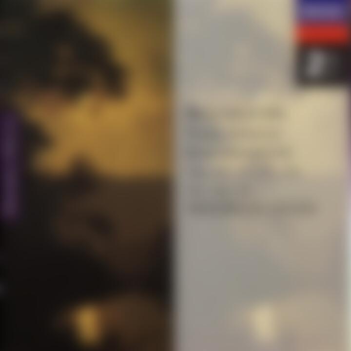 Beethoven: Piano Sonatas Nos. 14, 15, 17, 21-24 & 32 0028944301229
