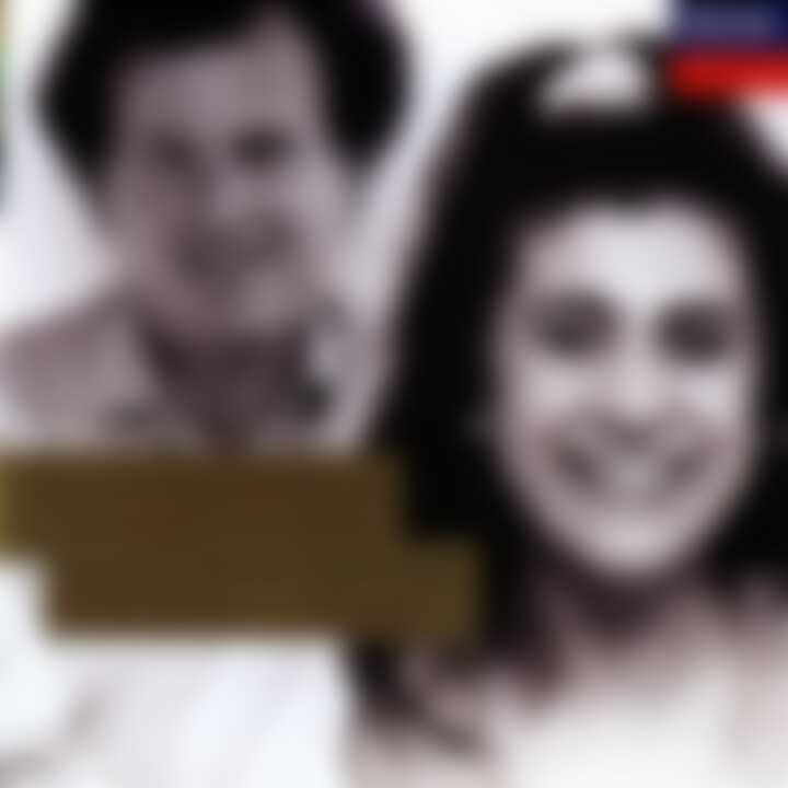 Cecilia Bartoli - Italian Songs 0028944029725