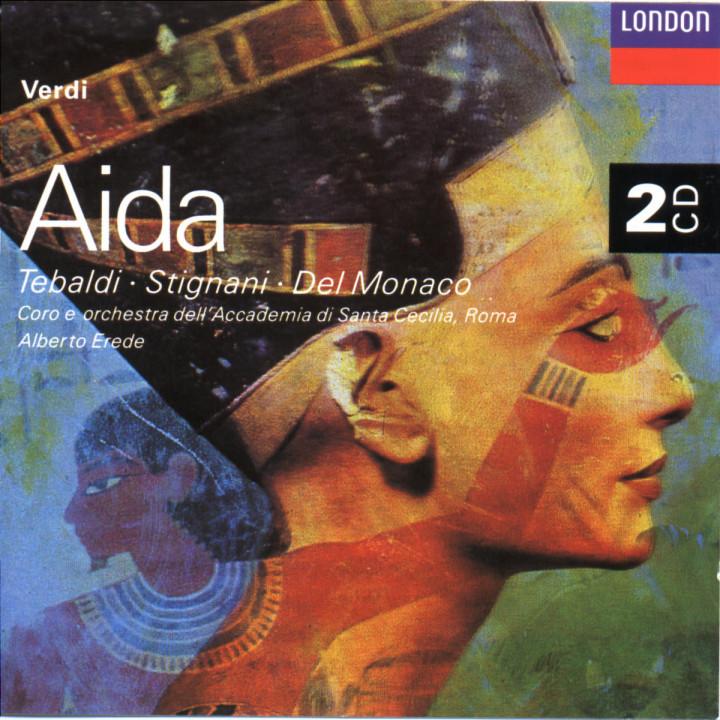 Aida 0028944023925