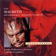 Macbeth, 00028944004823